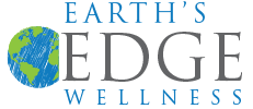 Online eating disorder treatment & therapy Company